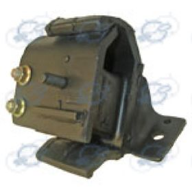 1302842-soporte-de-motor-derecho-para-nissan-urvan-del-2002-al-2012
