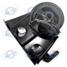 1302916-soporte-de-motor-frontal-derecho-para-nissan-x-trail-del-2002-al-2007