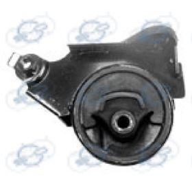 1302918-soporte-de-motor-trasero-para-nissan-x-trail-del-2002-al-2007