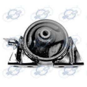 1302922-soporte-de-motor-frontal-repuesto-2916043-para-nissan-x-trail-del-2002-al-2007