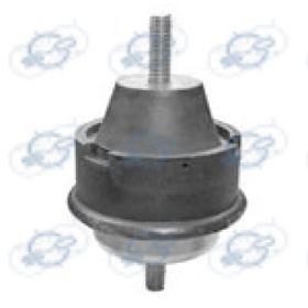 1302982-soporte-de-motor-trasero-para-peugeot-206-del-1999-al-2008