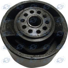 1302986-soporte-de-motor-trasero-para-peugeot-206-del-1999-al-2008