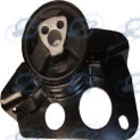 1303209-soporte-de-motor-frontal-derecho-para-pontiac-matiz-del-2004-al-2005