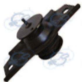 1303213-soporte-de-transmision-para-pontiac-matiz-del-2004-al-2005
