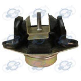 1303363-soporte-de-motor-derecho-para-renault-megane-del-2001-al-2003