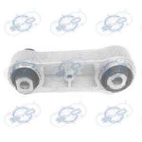 1303365-soporte-de-motor-para-renault-megane-del-2001-al-2003