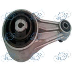 1303371-soporte-para-motor-trasero-para-renault-megane-del-2001-al-2003