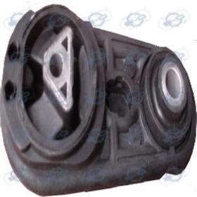 1303403-soporte-de-motor-trasero-para-renault-megane-del-2004-al-2010