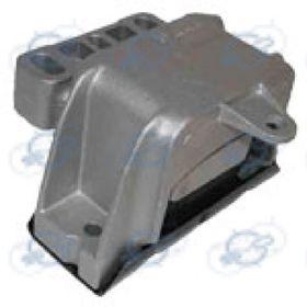 1308008-soporte-de-transmision-para-seat-cordoba-del-2003-al-2009