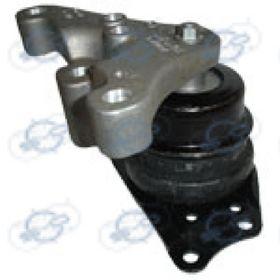 1308010-soporte-de-motor-derecho-para-seat-cordoba-del-2003-al-2009