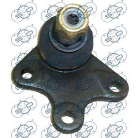 1308019-rotula-inferior-derecho-para-seat-cordoba-del-2003-al-2009
