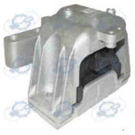 1308039-soporte-de-motor-frontal-derecho-para-seat-ibiza-del-2003-al-2008