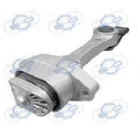 1308041-soporte-de-motor-trasero-para-seat-ibiza-del-2003-al-2008