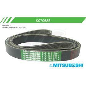 1427673-banda-poly-v-dodge-ram-1500-v10-8-3l-04-06-chrysler-v-l4-2-4l-10-11