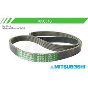 1427685-banda-poly-v-dodge-stratus-l4-2-4l-01-05-beetle-l5-2-5l-06-07