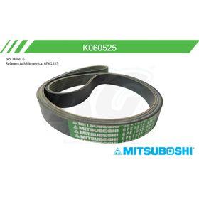 1427687-banda-poly-v-dodge-stratus-l4-2-4l-01-02-nissan-altima-l4-2-4l-93-01