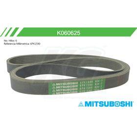 1427699-banda-poly-v-ford-contour-v6-2-5l-95-00-mystique-v6-2-5l-95-00