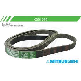 1427718-banda-poly-v-ford-f-150-v6-4-2l-97-03-f-350-v8-5-4l-07-08