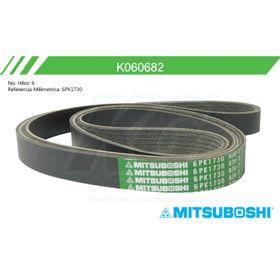 1427724-banda-poly-v-ford-focus-l4-2-0l-sohc-01-02