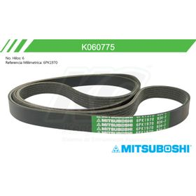 1427732-banda-poly-v-ford-focus-l4-2-0l-dohc-00-04-escape-l4-2-0l-01-04