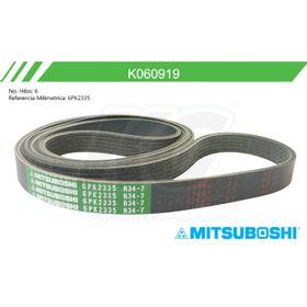 1427736-banda-poly-v-ford-fusion-v6-3-0l-06-09-mariner-v6-3-0l-08