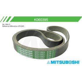 1427750-banda-poly-v-ford-ranger-l4-2-3l-85-porsche-968-l4-3-0l-94-95