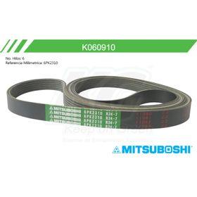 1427800-banda-poly-v-mazda-3-l4-2-3l-turbo-07-09-6-l4-2-3l-turbo-2006-2007