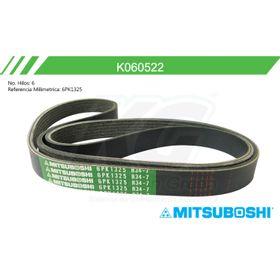 1427802-banda-poly-v-mazda-3-l4-2-3l-04-07-5-l4-2-3l-06-10