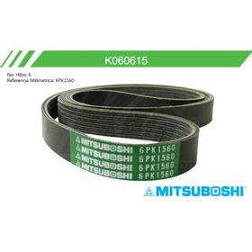 1427842-banda-poly-v-peugeot-206-l4-1-6l-01-09-partner-l4-1-6l-04-11-c-aire-acondicionado-c-direccion-hidraulica