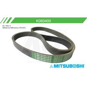 1427844-banda-poly-v-peugeot-206-l4-1-6l-01-09-407-l4-2-2l-05-08-c-aire-acondicionado-s-direccion-hidraulica