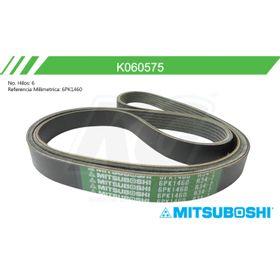 1427846-banda-poly-v-peugeot-206-l4-1-6l-01-09-s-aire-acondicionado-c-direccion-hidraulica