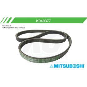 1427854-banda-poly-v-pontiac-matiz-l4-1-0l-04-10