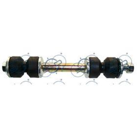 1297548-tornillo-estabilizador-para-dodge-chrysler-b150-van-del-1979-al-2004