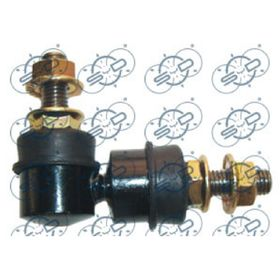 1297932-tornillo-estabilizador-para-dodge-chrysler-cirrus-del-1995-al-2000