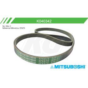 1427894-banda-poly-v-toyota-tacoma-l4-2-7l-95-04-v6-3-4l-95-04