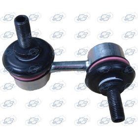 1305462-tornillo-estabilizador-delantero-izquierdo-para-dodge-chrysler-verna-del-2004-al-2006