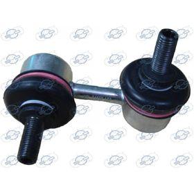 1305464-tornillo-estabilizador-delantero-derecho-para-dodge-chrysler-verna-del-2004-al-2006