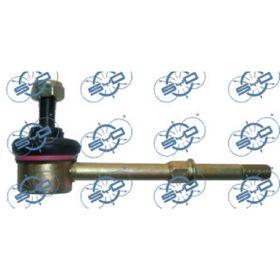 1305466-tornillo-estabilizador-trasero-para-dodge-chrysler-verna-del-2004-al-2006