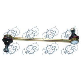 1305730-tornillo-estabilizador-para-ford-mercury-contour-del-1995-al-1997