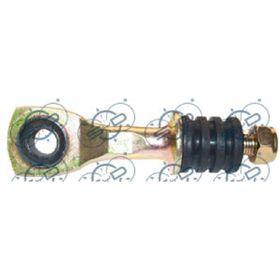1305732-tornillo-estabilizador-para-ford-mercury-contour-del-1995-al-1997
