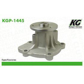 1428043-bomba-de-agua-dodge-caliber-l4-2-0l-07-08-jeep-compass-l4-2-0l-07-10
