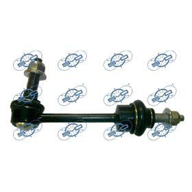 1307277-tornillo-estabilizador-para-ford-mercury-f150-4x4-del-2004-al-2008