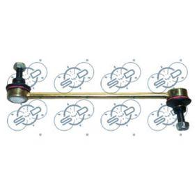 1307650-tornillo-estabilizador-para-ford-mercury-fiesta-courier-del-2000-al-2012