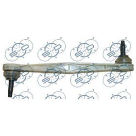 1298234-tornillo-estabilizador-para-ford-mercury-freestar-del-2005-al-2008
