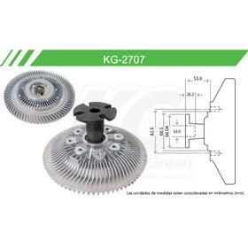 1428239-fan-clutch