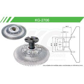 1428241-fan-clutch