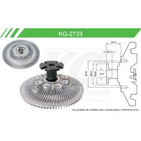 1428277-fan-clutch