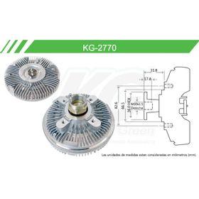 1428281-fan-clutch