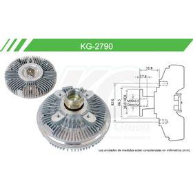 1428283-fan-clutch