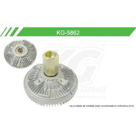 1428302-fan-clutch